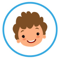 Calcola il bmi del tuo bambino con il bimbometro