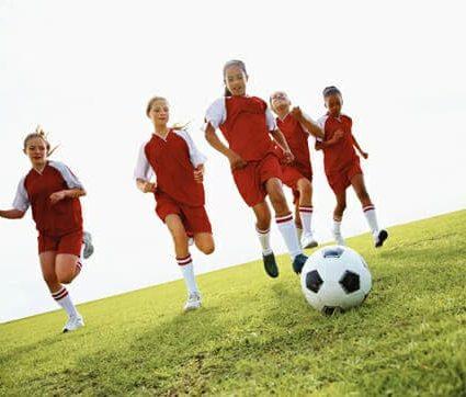 """Bambini e attività fisica: """"Dottore, quale sport è più indicato per mio figlio?"""""""