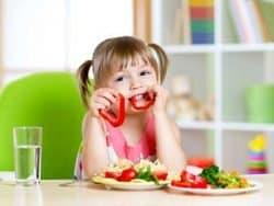 bambini-e-dieta-vegetariana