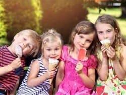 gelato-e-bambini
