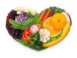 vitamine-frutta-verdura-a-cuore
