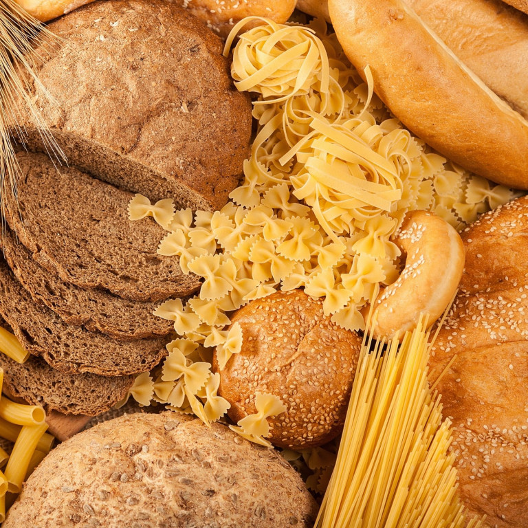 Dieta mediterranea, un patrimonio per vivere bene