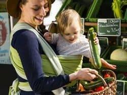 prodotti-di-stagione-vantaggi-mamma-al-mercato