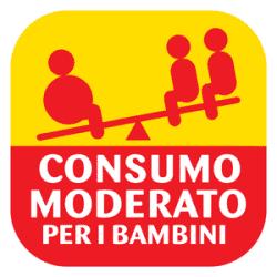 consumo_moderato_coop_alimentazione_bambini