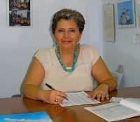 Margherita Caroli Equipe medica