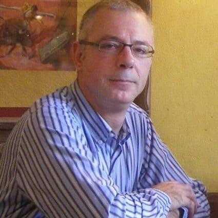 Prof. Andrea Vania