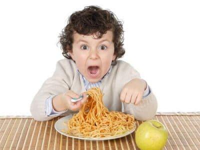bimbo-pasta