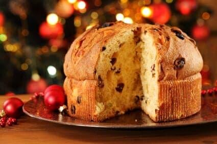 Come resistere ai dolci natalizi: 5 regole d'oro
