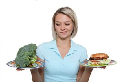 Tassa sul junk food? Ok, ma non basta per dire stop all'obesità