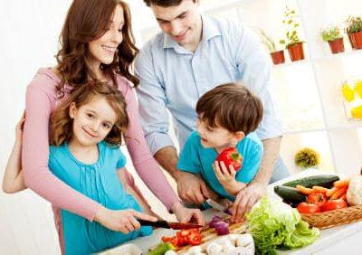 Additivi alimentari: rischi e consigli pratici