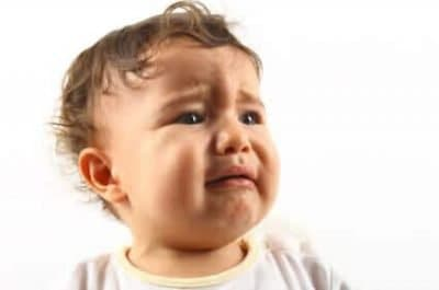 Diarrea bambini: rimedi per la diarrea acuta nei lattanti