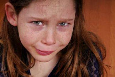 Capricci dei bambini: come affrontarli e reagire (secondo i pediatri)