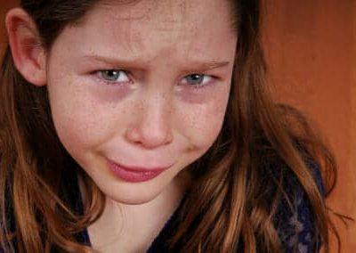 Capricci bambini: affrontare e reagire ai capricci dei nostri figli