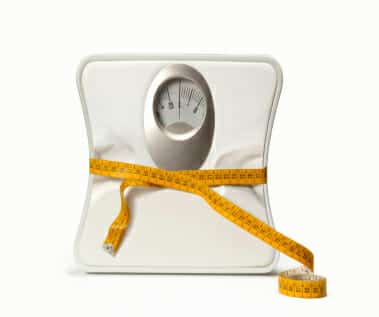I prodotti dietetici fanno dimagrire?