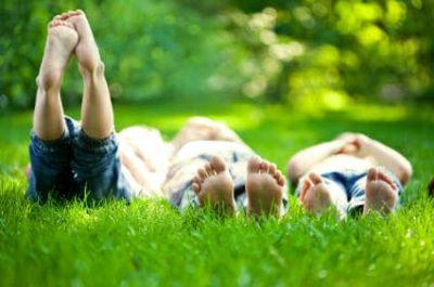 6 consigli per il rientro dalle vacanze