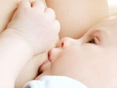 Alimentazione in allattamento: cibi da evitare e dieta consigliata