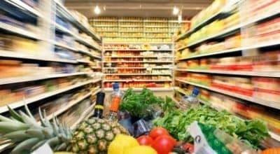 Spreco alimentare: 8 consigli pratici per ridurlo