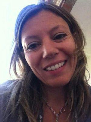 Alessandra piedimonte nutrizione pediatrica