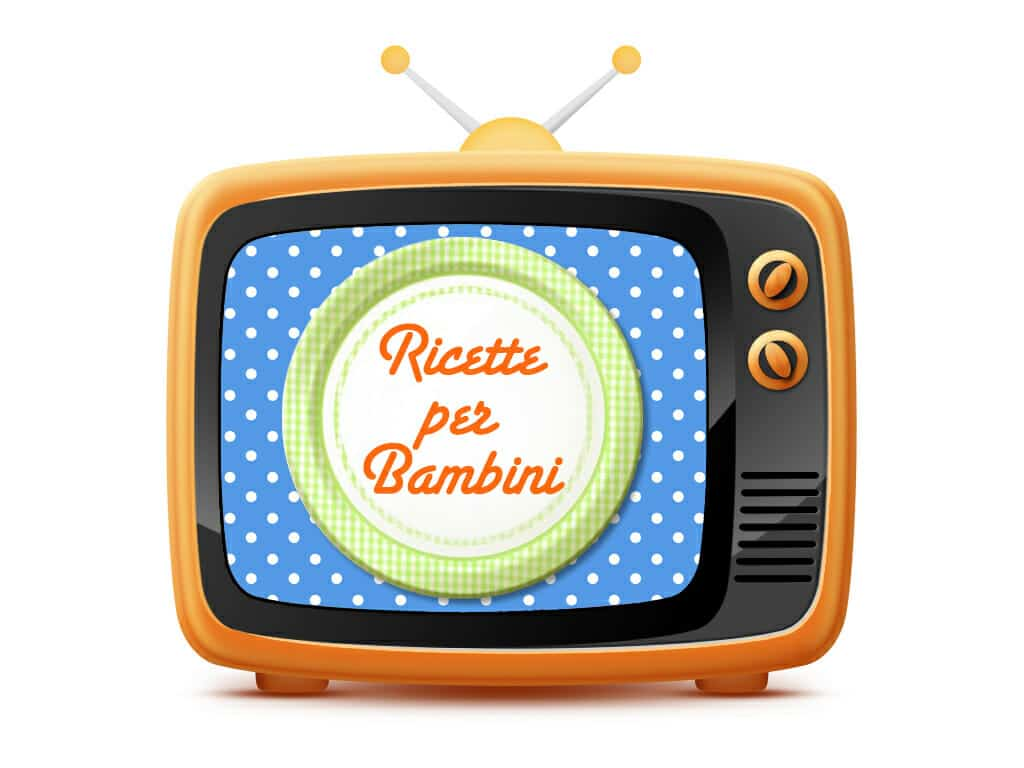 Tv-ricette grandejpg