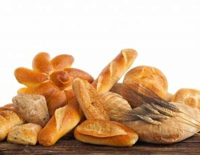 Storia del pane: curiosità, proprietà nutrizionali e falsi miti