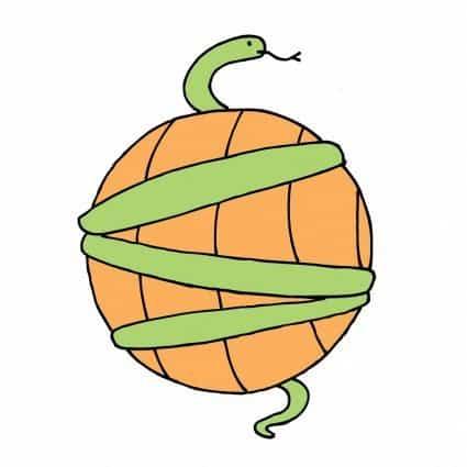 Palla-vipera