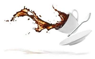 Caffeina e bambini: gli effetti di caffè, cola e non solo