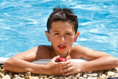 L'estate favorisce ritmi sbagliati di alimentazione