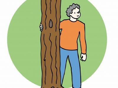 Tocca legno