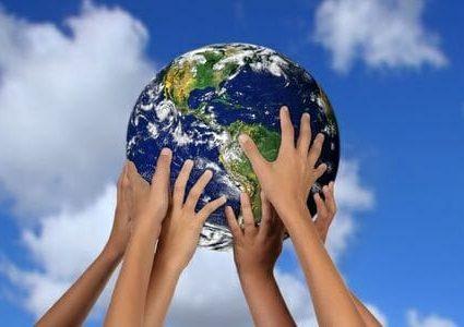 Diritti dell'infanzia e dei bambini a 25 anni dalla Convenzione Onu