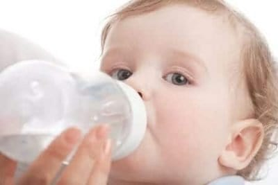 Nutrizione pediatrica: cosa non va nella Linee di indirizzo del Ministero