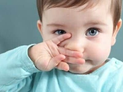 Tanti utili consigli per prendersi cura del naso