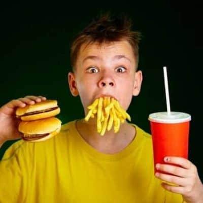 Grassi idrogenati, colesterolo cattivo e trigliceridi