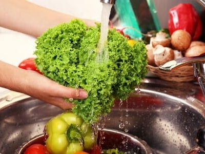 Intossicazioni alimentari e igiene degli alimenti: utili consigli per prevenirle