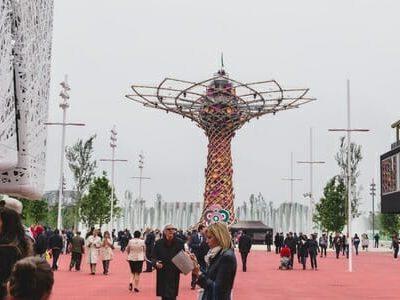 Expo Milano ed ecosostenibilità: tanti consigli per fare la nostra parte