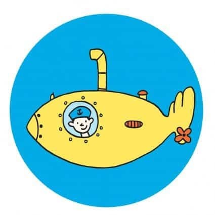 I sottomarini