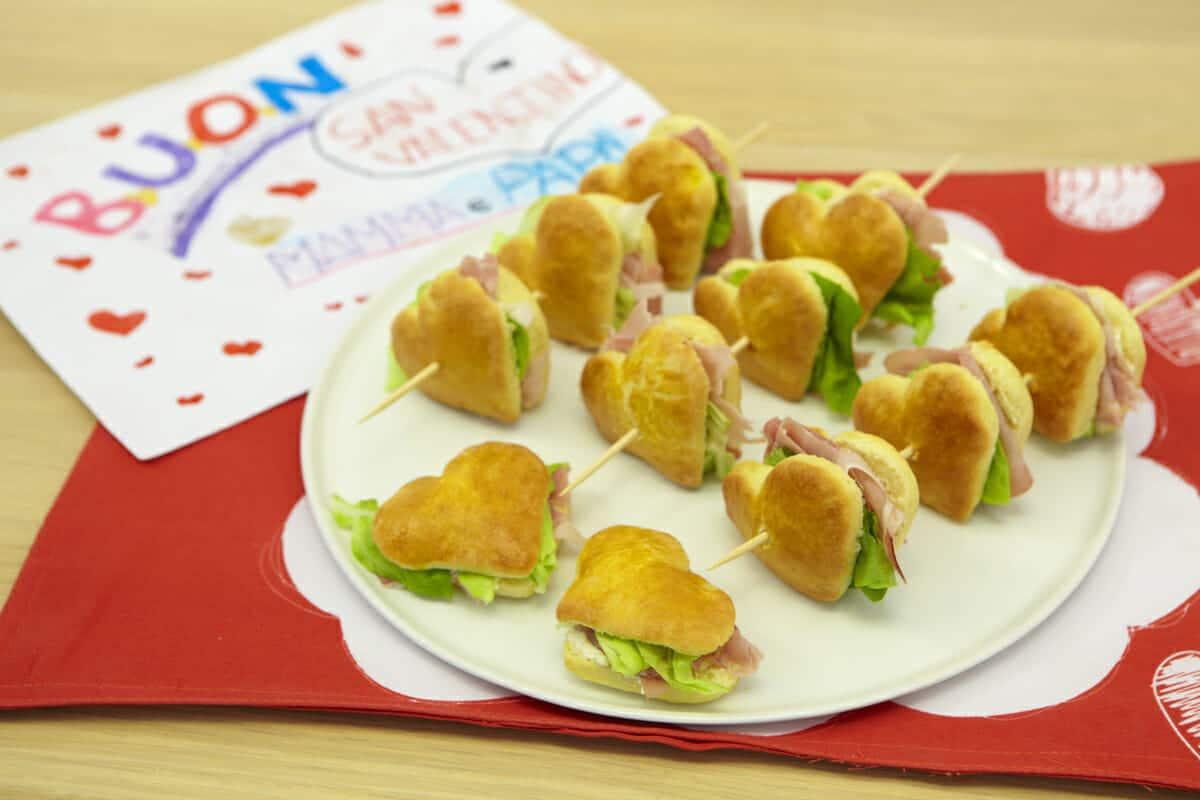 Favoloso Ricette di Carne Archives - Alimentazione bambini Alimentazione  KB92