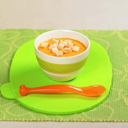 crema-riso-carote