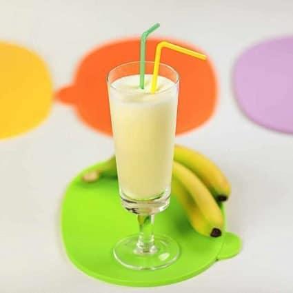 frappe-banana-miele
