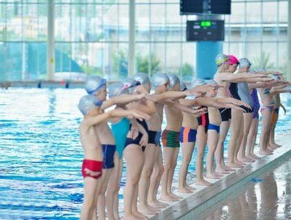 Sport e bambini: accrescimento e sviluppo tra miti, teorie e realtà