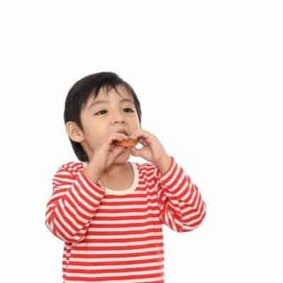 Obesità infantile: merendine assolte?