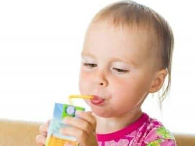 """Le cosiddette bevande """"senza zucchero"""": effetti sulla salute"""