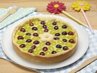 crostata-di-uva