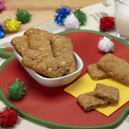 8-biscotti-rustici