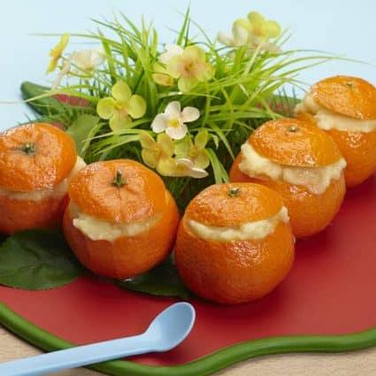 Sorbetto-di-clementine