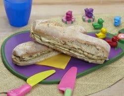 panino-con-melanzane-e-humus