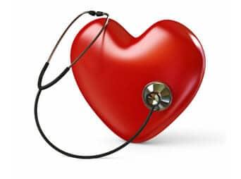 Prevenire le patologie cardiovascolari dell'adulto