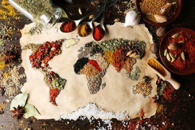 Stili alimentari a confronto: qual è il migliore?
