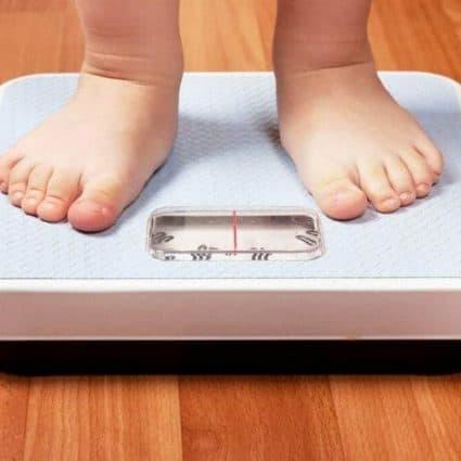 Okkio alla Salute 2016: diminuiscono i bambini obesi ma aumentano quelli in sovrappeso