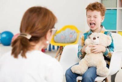 ADHD (disturbo dell'attenzione con iperattività) e dieta mediterranea