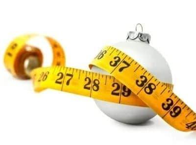 Tornare in forma dopo le feste natalizie in 5 mosse